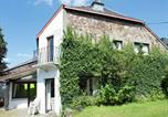 Location vacances Jalhay - Les Croisillons-1