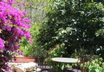 Location vacances Borgio Verezzi - Casa Ghiri - Il sogno-1