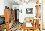Location vacances Castelmola - House 4two-3