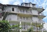 Location vacances Kalimpong - Royal Group Homestay Trinity-2