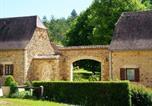 Location vacances Saint-Félix-de-Reillac-et-Mortemart - L Herbe D Amour-3