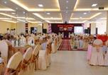 Hôtel Vinh - Quyet Thanh Hotel-1