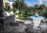 Location vacances Cabarete - Apartment in Cabarete-1