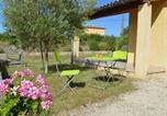 Location vacances Vagnas - Maison De Vacances - Vagnas-4