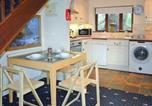 Location vacances Shanklin - Stable Cottage Annexe-3