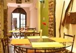 Hôtel Colchani - Hostal La Magia de Uyuni-2