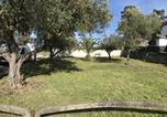 Hôtel Sesimbra - Wsg Surf Ranch-4
