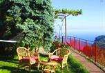 Location vacances Agerola - Villa Panoramica-1