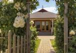 Location vacances Healdsburg - Jimtown House-2
