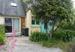 Location vacances Guidel - Holiday Home Alastor-4