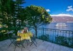 Location vacances Varenna - Varenna sul Lago-1