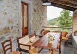 Location vacances Poppi - Casa Bellavista Baciola-2