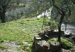 Location vacances Montaione - Borgo Degli Alberi-4