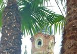 Location vacances Cocconato - Seta Cruda-1