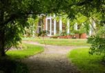 Hôtel Croydon - Lakeside Cottage Luxury B&B-3
