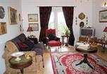 Hôtel Melrose - Huntlywood Granary-3