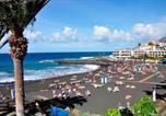Location vacances Los Gigantes - Balcon De Los Gigantes-2