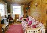 Location vacances Rothbury - Farnes-1