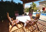Location vacances Sencelles - Villa Can Llinàs-1