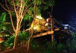 Villages vacances Mae Sod - Baan Suan Sornpetch Resort-4