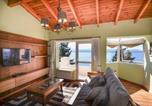 Location vacances San Carlos de Bariloche - Balcones al Nahuel-1