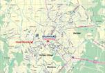 Location vacances Bagnes - 1 Bedroom Apartment Tourtereaux 221-1