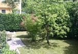 Location vacances Bad Ischl - –Apartment Franz Kochstrasse Ii-1