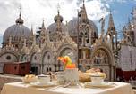 Hôtel Venise - San Marco Luxury - Canaletto Suites-3