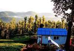 Villages vacances Kozhikode - The Mirage Waynad-1