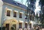 Hôtel Voeren - Hotel de Zevende Heerlijkheid-4