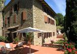 Location vacances Vernio - Castello Di Corte-1