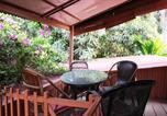 Location vacances Pursat - Happy Home and Free Bike Hire-4