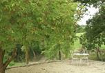 Location vacances Beaumont - Maison De Vacances - Mouchan-1