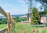 Villages vacances Yarcombe - Portmile Lodges-1