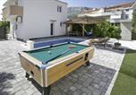 Location vacances Solin - Apartment Salona-4