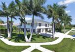 Location vacances Marco Island - Valley Home-4