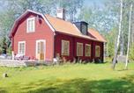Location vacances Norrtälje - Holiday home Gamla Grisslehamn Väddö-3