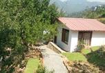 Villages vacances Almora - The Moksh-1