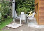Location vacances Freistadt - Holiday home Kirchenwiese-1