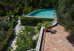 Hôtel San Felice Circeo - Light House Residence-3