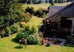 Location vacances Sartilly - La Haute Gilberdière-2