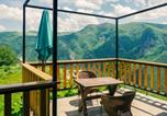 Location vacances Sisian - Wings of Tatev Guesthouse-3