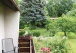 Location vacances Bad Arolsen - Apartment Freundegrund - 06-2
