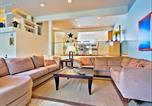 Location vacances Encinitas - Beach Club Condo 168-3