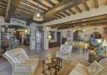 Location vacances Gualdo Cattaneo - Villa i Grifoni-2