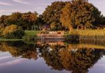 Location vacances Slagharen - Landgoed De Klimberg-1