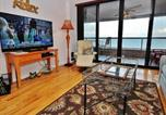 Location vacances Belleair Beach - Crescent Beach Club I 19c-2