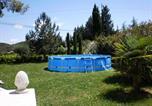 Location vacances Cros - Anduze-2