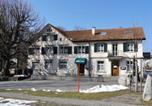 Location vacances Trogen - Park-4