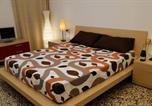 Location vacances Venise - Appartamenti La Nuova Grotta-1